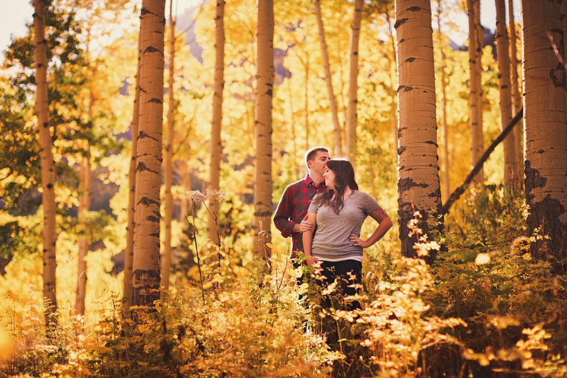 Maroon-Bells-Engagement_0001
