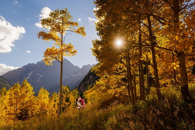 Maroon-Bells-Engagement_0004
