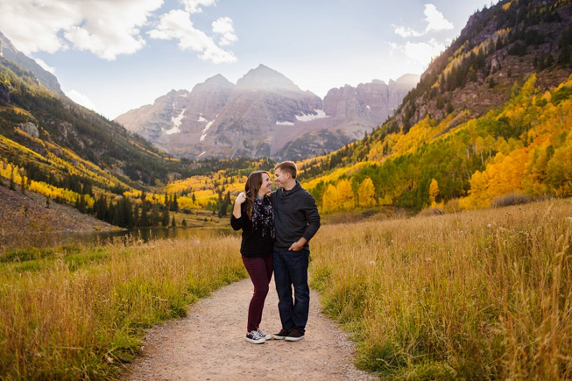 Maroon-Bells-Engagement_0007