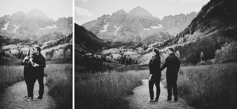 Maroon-Bells-Engagement_0008