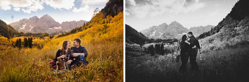 Maroon-Bells-Engagement_0011
