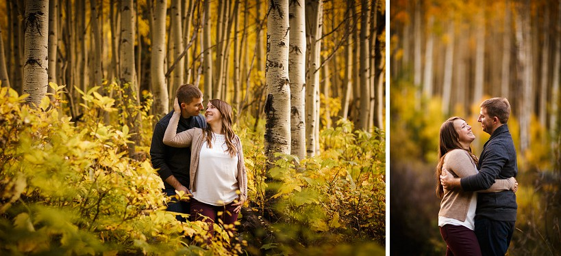 Maroon-Bells-Engagement_0013