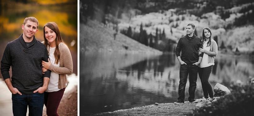 Maroon-Bells-Engagement_0016