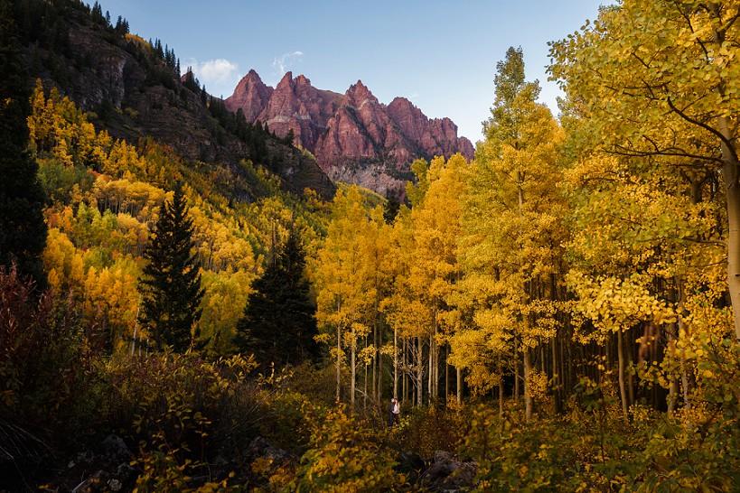 Maroon-Bells-Engagement_0017