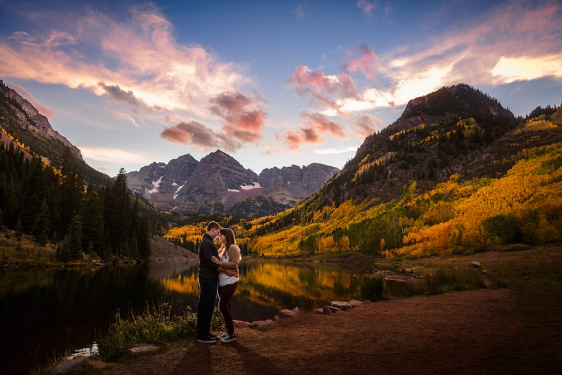 Maroon-Bells-Engagement_0019