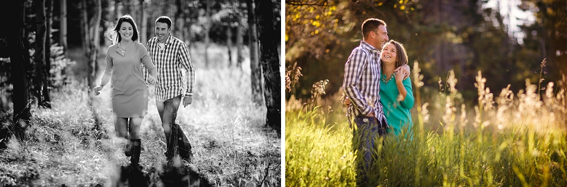 Meyer-Ranch-Park-Engagement_Conifer_CO_0003