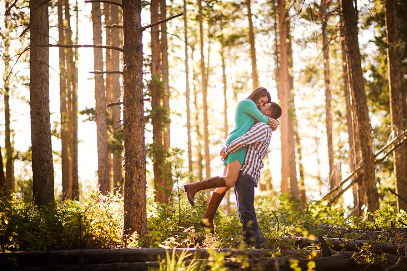 Meyer-Ranch-Park-Engagement_Conifer_CO_0004