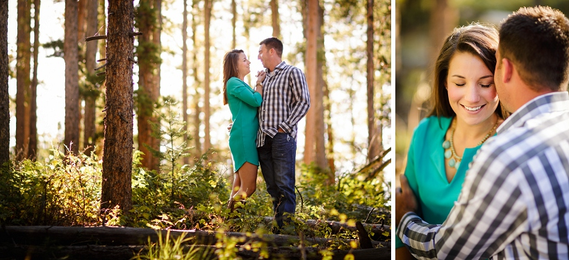 Meyer-Ranch-Park-Engagement_Conifer_CO_0005