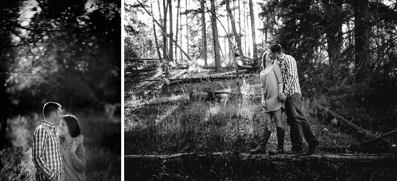 Meyer-Ranch-Park-Engagement_Conifer_CO_0006