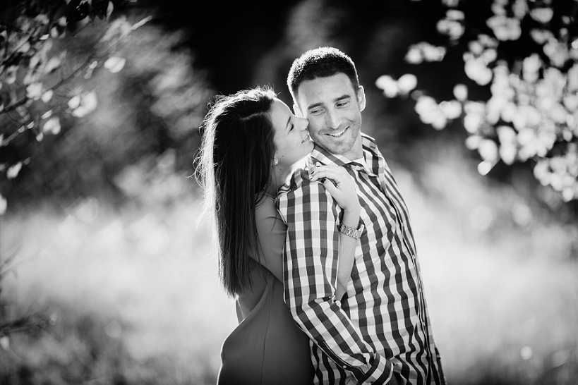Meyer-Ranch-Park-Engagement_Conifer_CO_0007