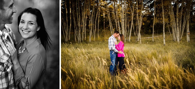 Meyer-Ranch-Park-Engagement_Conifer_CO_0011