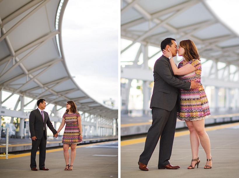 Union_Station_Engagement_Photos_0018