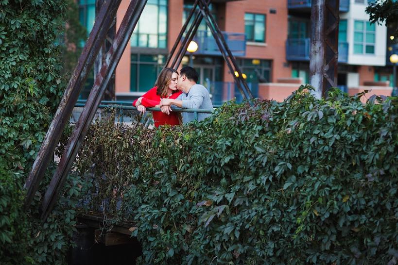 Union_Station_Engagement_Photos_0021
