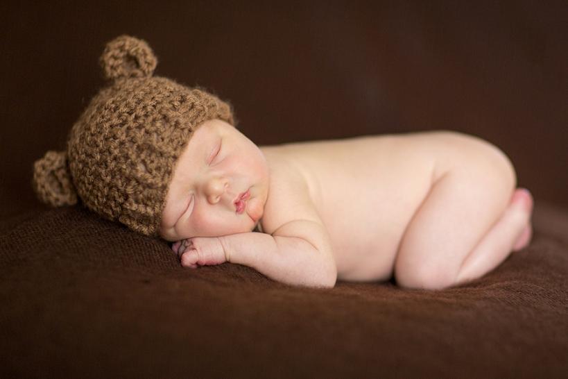erie_colorado_newborn_photographer_0001