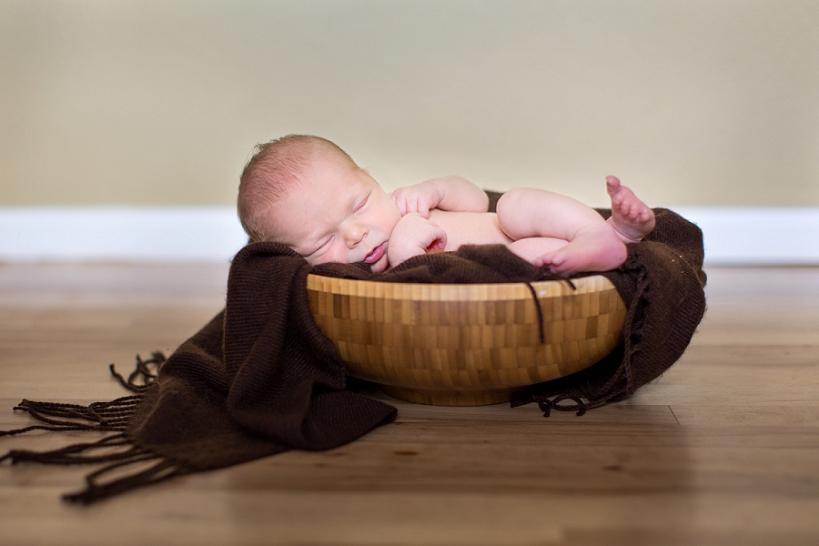 erie_colorado_newborn_photographer_0004