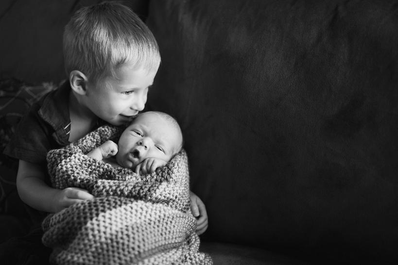 erie_colorado_newborn_photographer_0006