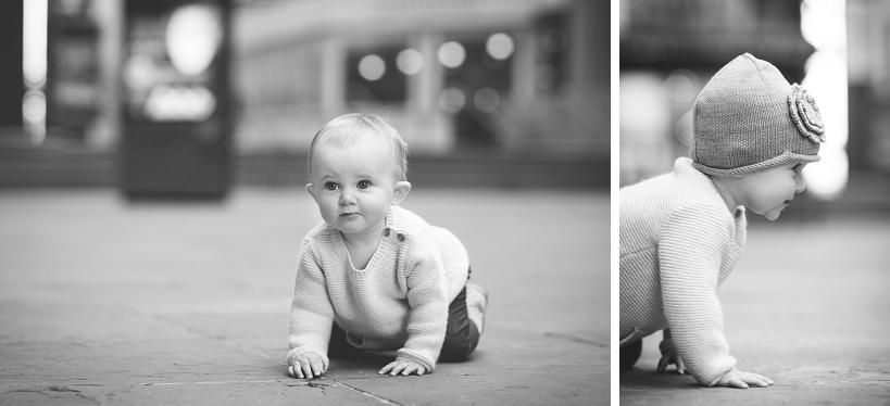 Downtown_Denver_Baby_Photos_0076