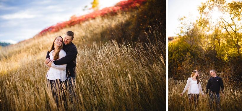 Eldorado-Springs-Fall-Engagement_0010