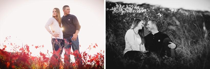 Eldorado-Springs-Fall-Engagement_0013