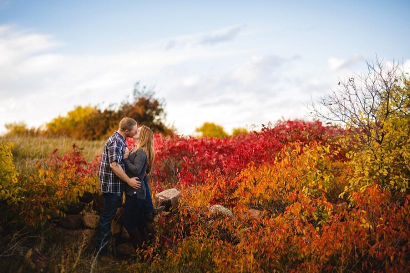 Eldorado-Springs-Fall-Engagement_0015a