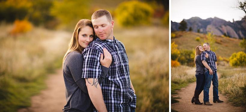 Eldorado-Springs-Fall-Engagement_0016
