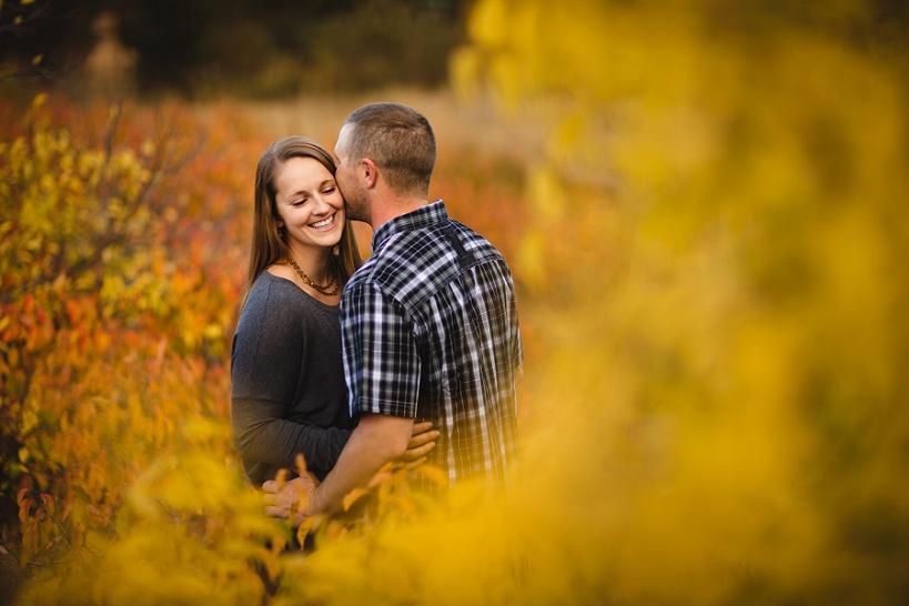 Eldorado-Springs-Fall-Engagement_0017