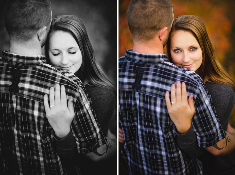 Eldorado-Springs-Fall-Engagement_0018