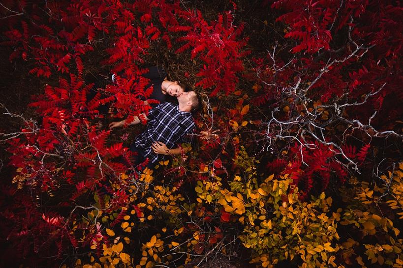 Eldorado-Springs-Fall-Engagement_0019