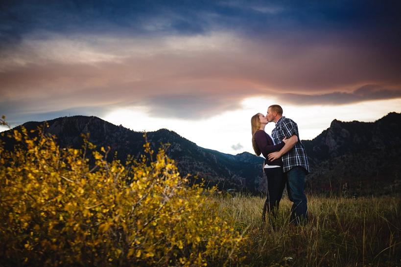 Eldorado-Springs-Fall-Engagement_0021