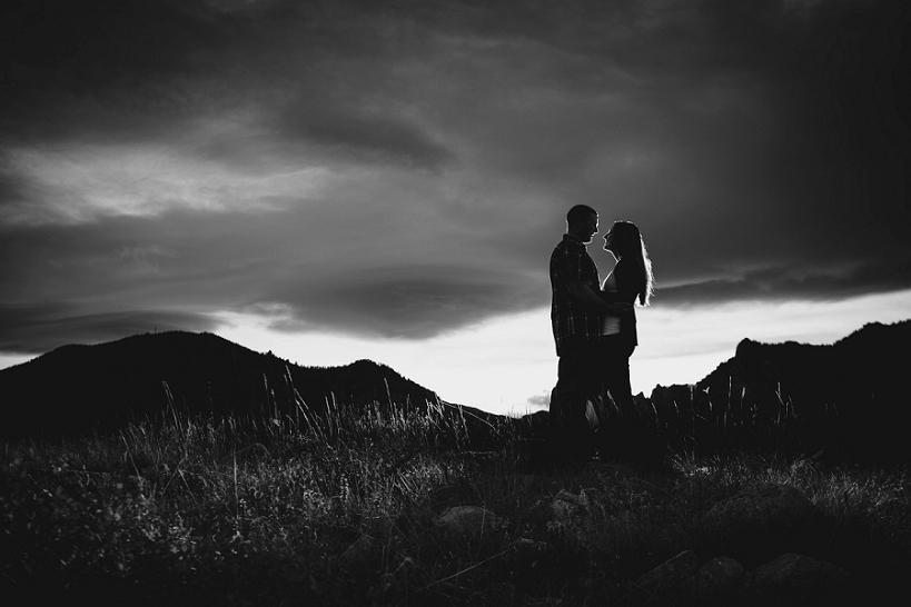 Eldorado-Springs-Fall-Engagement_0022
