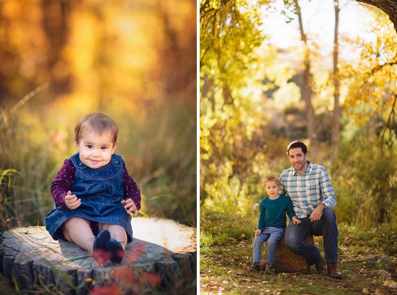 Eldorado-Springs-Family-Photos_0008