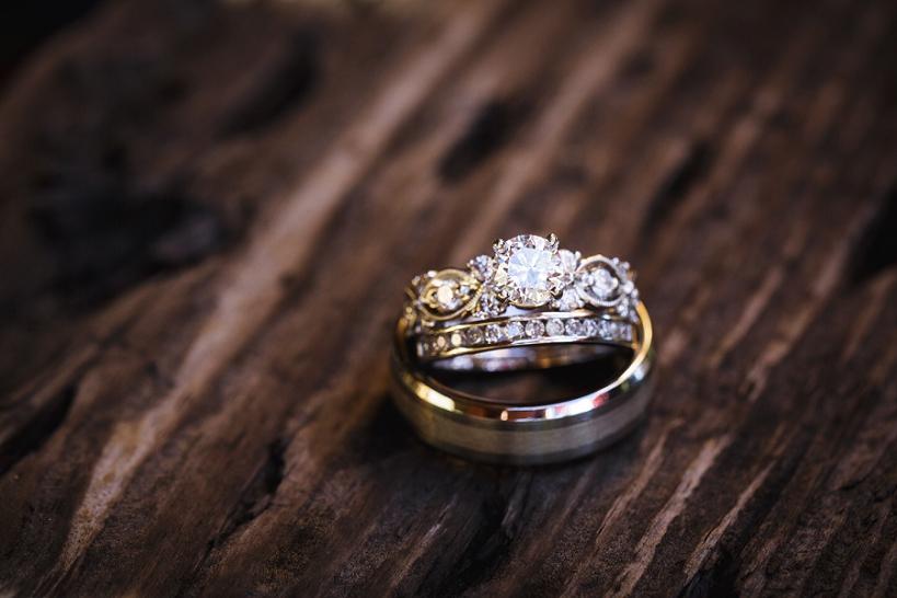 Glenwood_Springs_Wedding_Photographer_0001