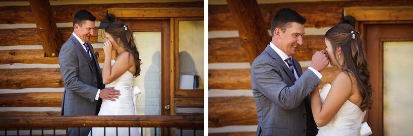 Glenwood_Springs_Wedding_Photographer_0008