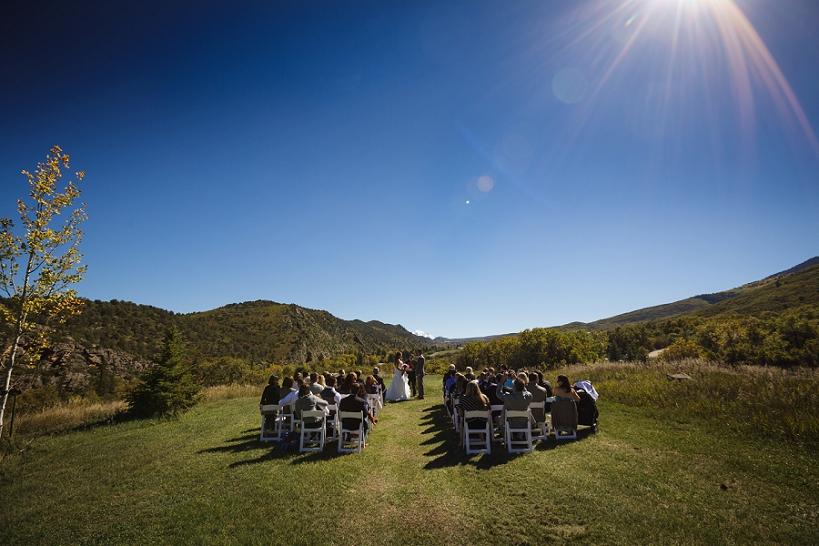 Glenwood_Springs_Wedding_Photographer_0012