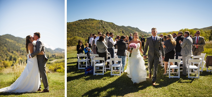 Glenwood_Springs_Wedding_Photographer_0013