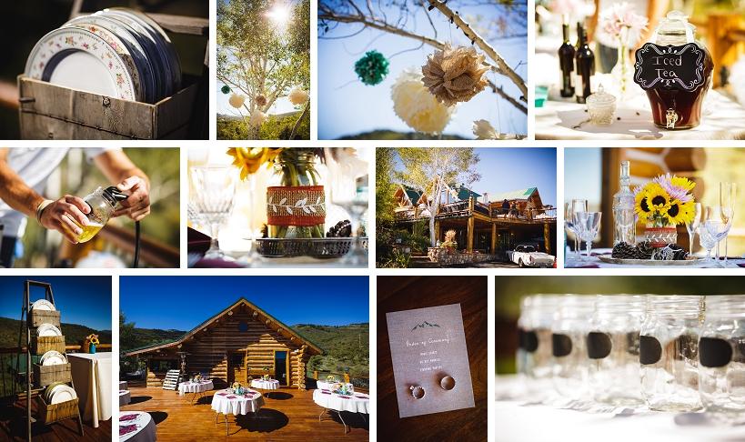 Glenwood_Springs_Wedding_Photographer_0015