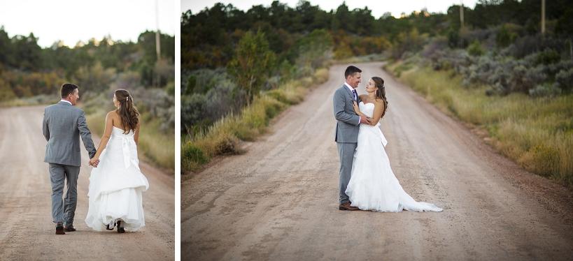 Glenwood_Springs_Wedding_Photographer_0019