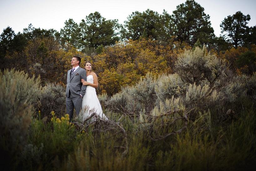Glenwood_Springs_Wedding_Photographer_0022