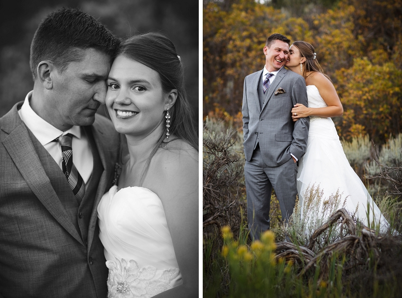 Glenwood_Springs_Wedding_Photographer_0024