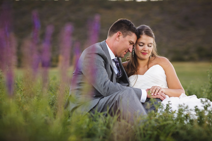 Glenwood_Springs_Wedding_Photographer_0025