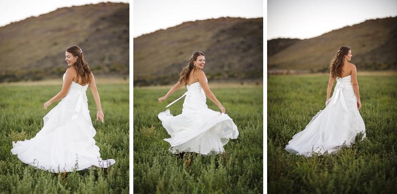 Glenwood_Springs_Wedding_Photographer_0026
