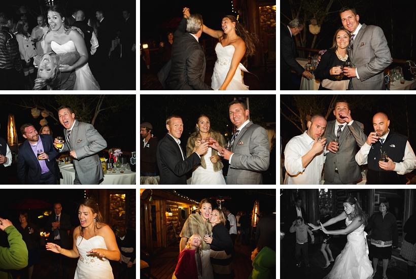 Glenwood_Springs_Wedding_Photographer_0032