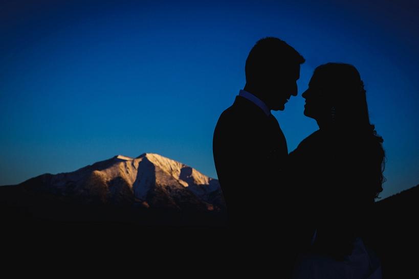 Glenwood_Springs_Wedding_Photographer_0039
