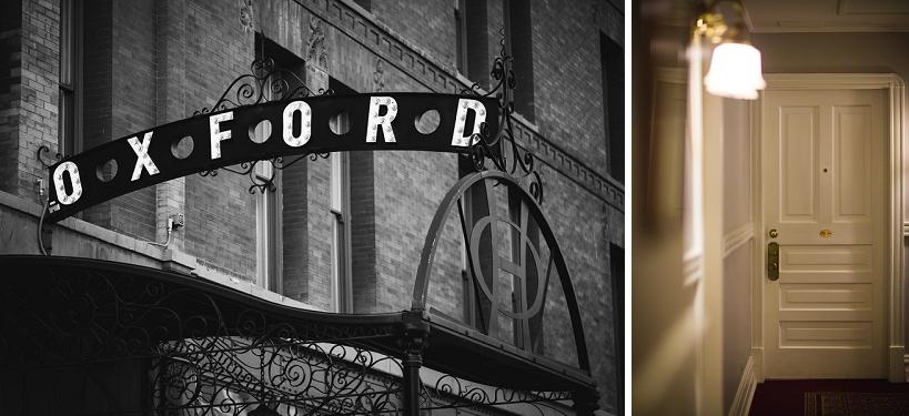 Oxford-Downtown-Denver-Wedding_0003