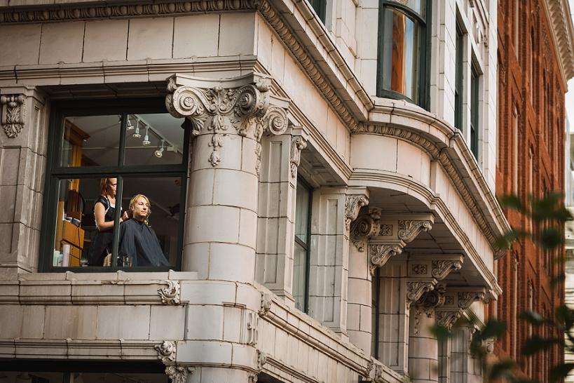 Oxford-Downtown-Denver-Wedding_0004