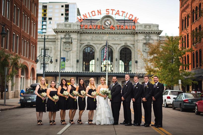 Oxford-Downtown-Denver-Wedding_0016