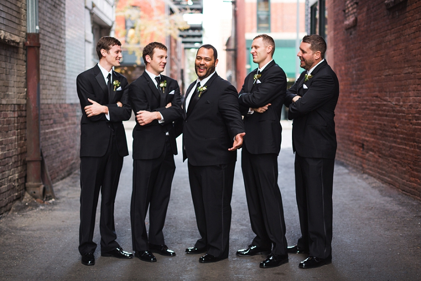 Oxford-Downtown-Denver-Wedding_0017