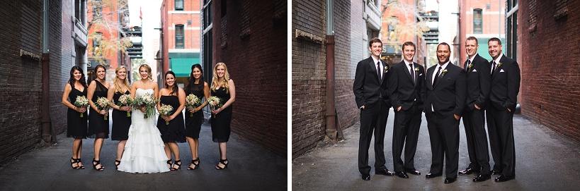 Oxford-Downtown-Denver-Wedding_0018