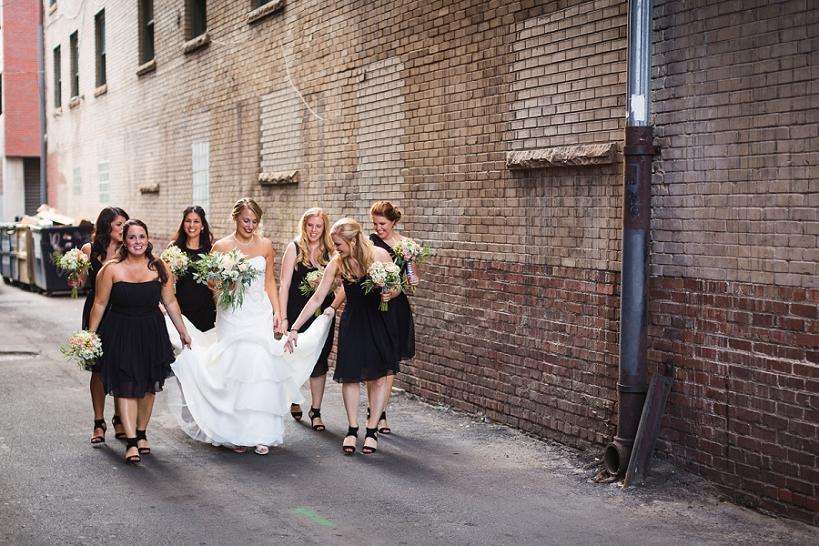 Oxford-Downtown-Denver-Wedding_0019