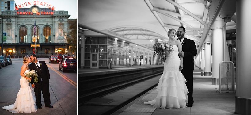 Oxford-Downtown-Denver-Wedding_0026